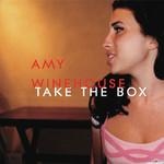 Take The Box (Cd Single) Amy Winehouse