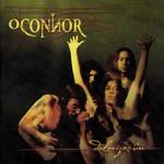 Dolorizacion O'connor