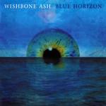 Blue Horizon Wishbone Ash