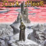 The Gates Of Oblivion Dark Moor