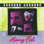 Retrato Musical Henry Fiol