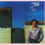 El Gallo De Moron Carlos Cano