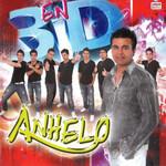 En 3d Anhelo