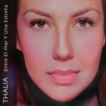 Entre El Mar Y Una Estrella (Cd Single) Thalia