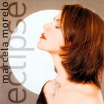 Eclipse Marcela Morelo