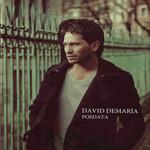 Posdata (Edicion Especial) David Demaria