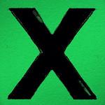 X Ed Sheeran