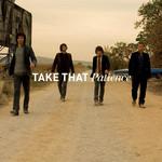 Patience (Cd Single) Take That