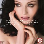 Beautiful (Featuring Sophie Ellis-Bextor) (Cd Single) Mathieu Bouthier