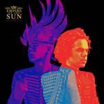 Celebrate (Remixes Volume Ii) (Cd Single) Empire Of The Sun