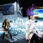 Dna (Remixes) (Ep) Empire Of The Sun