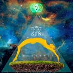 Celebrate (Remixes Volume I) (Cd Single) Empire Of The Sun
