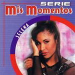 Serie: Mis Momentos Selena