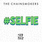 #selfie (Cd Single) The Chainsmokers