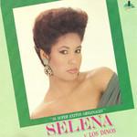 16 Super Exitos Originales Selena