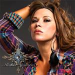 Hardcore Country (Cd Single) Mickie James