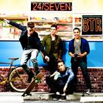 24/seven Big Time Rush