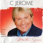 Master Serie Volume 1 C. Jerome