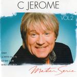 Master Serie Volume 2 C. Jerome