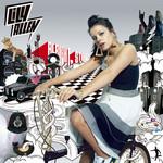 Alright, Still... (Deluxe Edition) Lily Allen