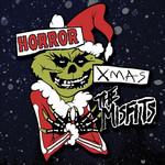 Horror Xmas (Ep) The Misfits