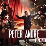 Big Night Peter Andre