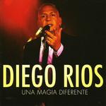 Una Magia Diferente Diego Rios