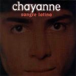 Sangre Latina Chayanne