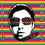 Colours (Ep) Calvin Harris