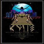 Aphrodite Les Folies: Live In London (Dvd) Kylie Minogue