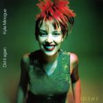Did It Again Cd2 (Cd Single) Kylie Minogue