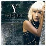 Invencible (Cd Single) Yuri