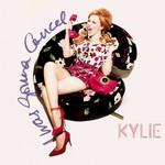 I Was Gonna Cancel (Cd Single) Kylie Minogue