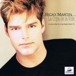 La Copa De La Vida (Cd Single) Ricky Martin