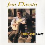Folk And Jazzy Joe Dassin
