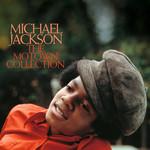 The Motown Collection Michael Jackson