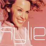 Spinning Around Cd2 (Cd Single) Kylie Minogue