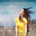 Guardian (Cd Single) Alanis Morissette