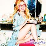 I Was Gonna Cancel (Remixes) (Ep) Kylie Minogue