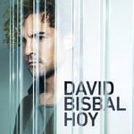 Hoy (Cd Single) David Bisbal