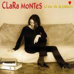 El Sur De La Pasion Clara Montes