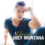 Unico Joey Montana