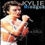 Live In Dublin (Dvd) Kylie Minogue