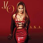 A.k.a. Jennifer Lopez