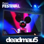 Itunes Festival: London 2012 (Ep) Deadmau5