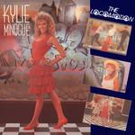 The Loco-Motion (Cd Single) Kylie Minogue