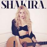 Shakira. (Japan Edition) Shakira