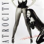 Tainted Love (Cd Single) Atrocity
