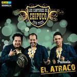 El Atraco (Cd Single) Los Cantores De Chipuco