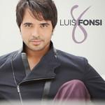 8 Luis Fonsi